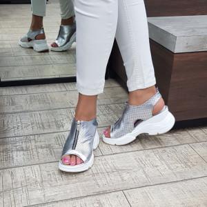 Sandale dama SV727