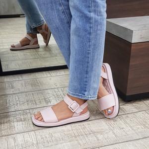 Sandale dama SV740