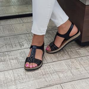 Sandale dama SV745