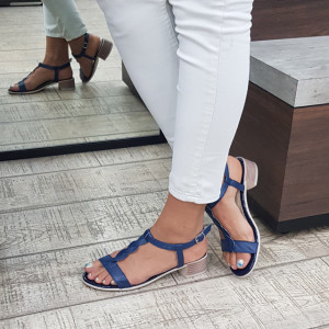 Sandale dama SV755