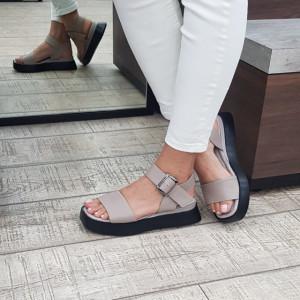 Sandale dama SV832