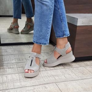 Sandale dama SV844
