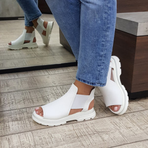 Sandale dama SV846