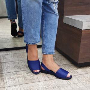 Sandale dama SV850