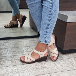Sandale dama SV864