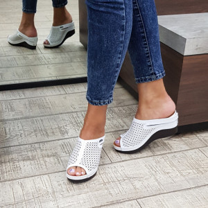 Sandale dama SV866