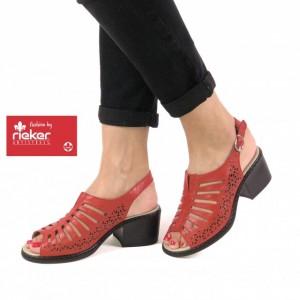 Sandale dama V0559-33