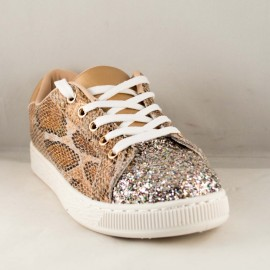 Poze Tenisi animal print