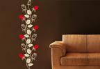 Sticker, stickere decorative, stickere perete