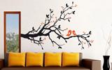 sticker, sticker decorativ, sticker perete