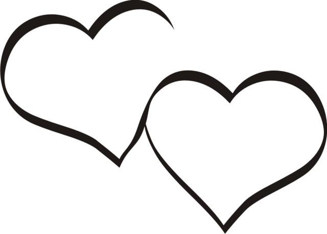 Inimi De Desenat Related Keywords Suggestions Inimi De