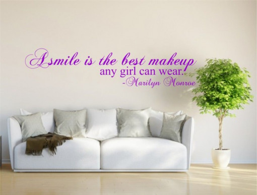 Poze A smile is the best makeup