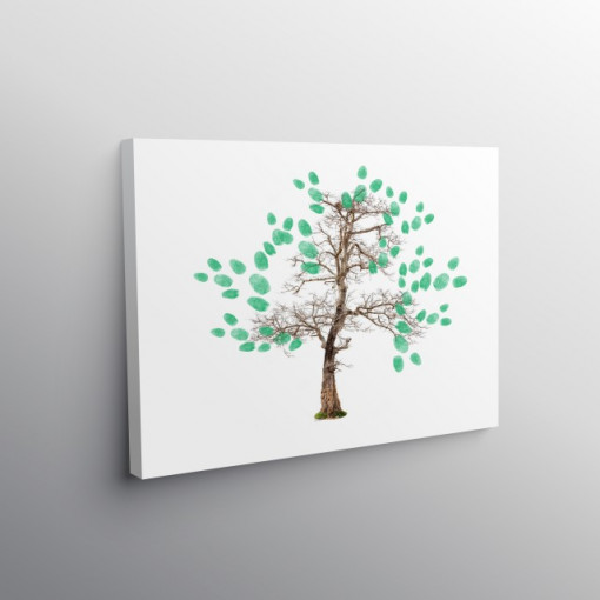 Finger Tree Nemesis