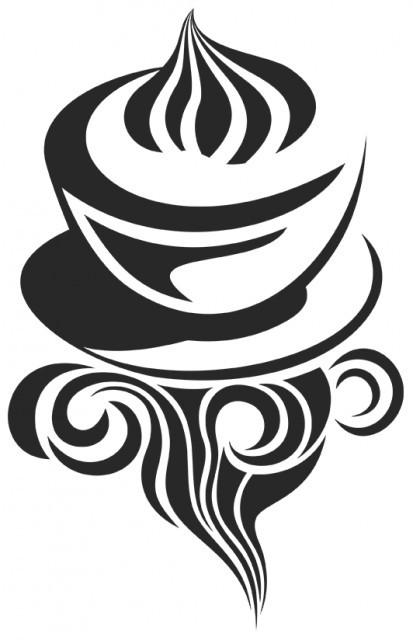 Cafea cu frisca
