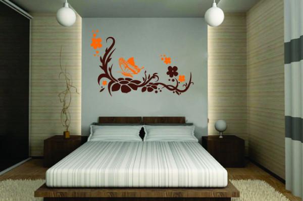 deco feng shui 01. Black Bedroom Furniture Sets. Home Design Ideas