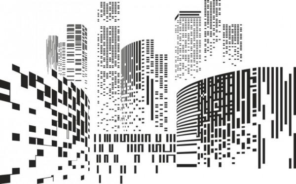 Decor Urban