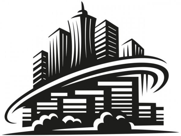 Blocuri in Oras