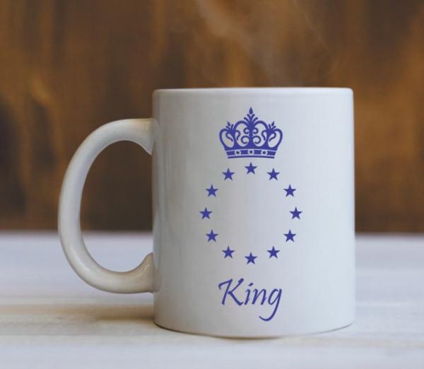 CANA King