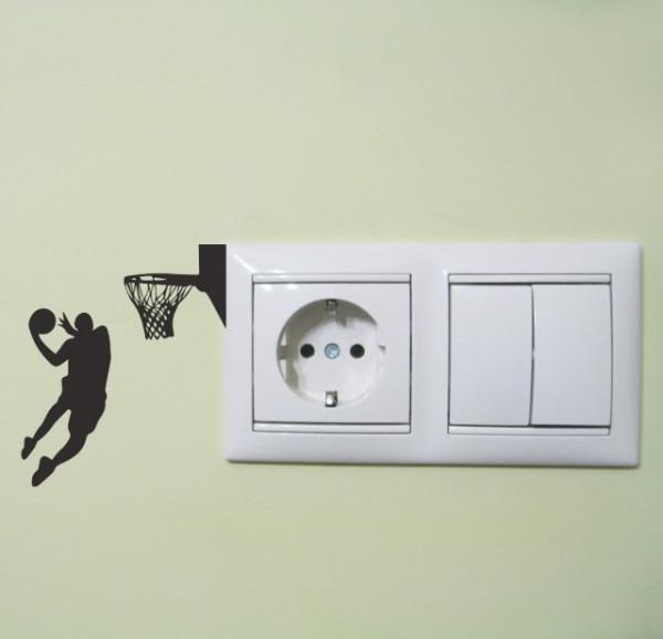 Pachet Stickere pentru Prize - Sporturi (Camera baieti)