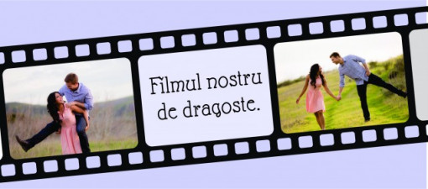 CANA COLAJ FILMUL NOSTRU