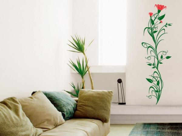 Floare inalta 02