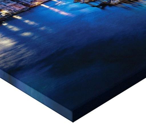 Tablou canvas - orase 31