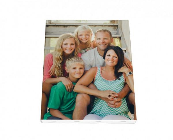 Tablou Personalizat! 90x120 cm