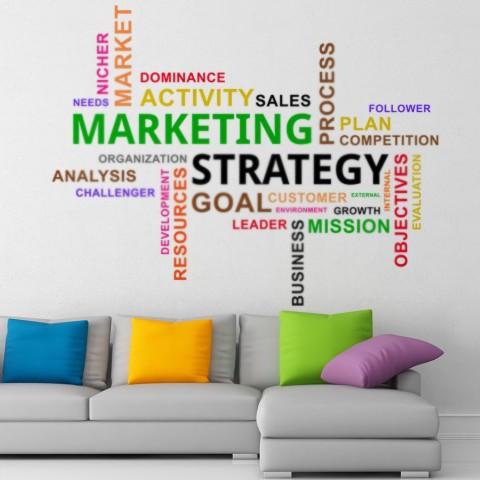 Marketing Color 2