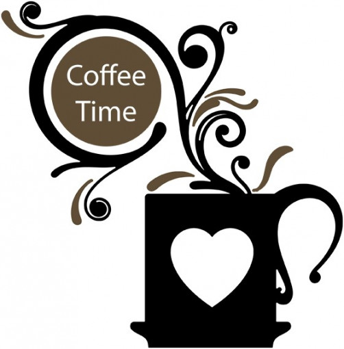Poze Coffee Time