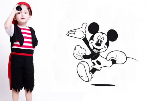 Poze Mickey mouse 1