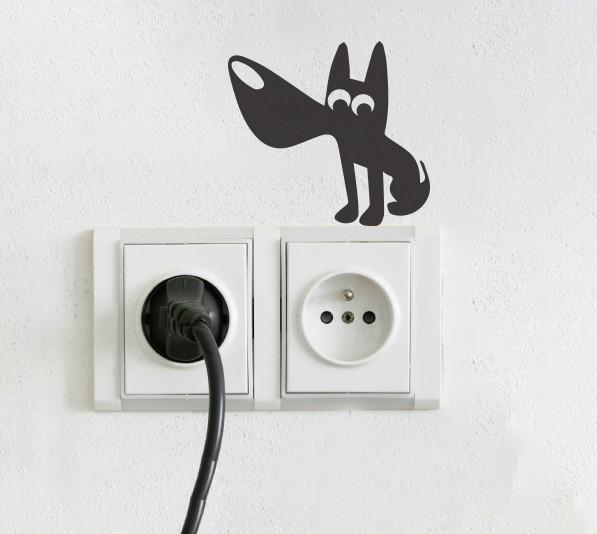 Pachet Stickere pentru Prize - Animalute amuzante