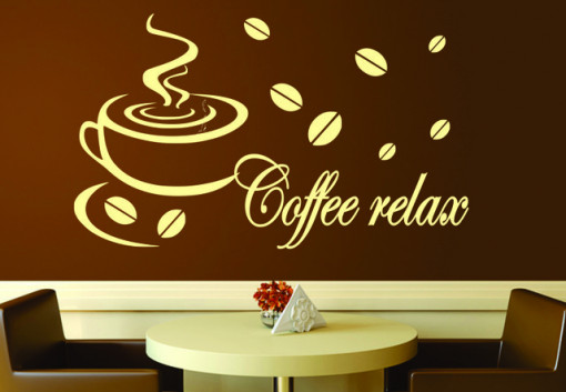 Coffee relax 02