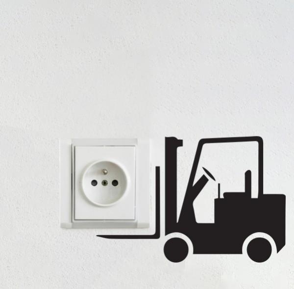 Pachet Stickere pentru Prize - Funny