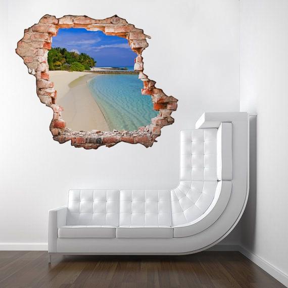 Vedere catre plaja