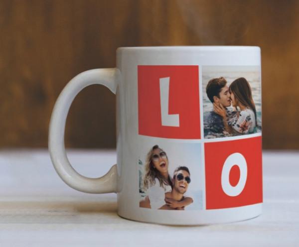 CANA COLAJ LOVE 2