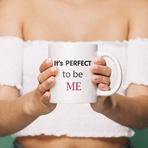 Cana - Perfect Do Be Me