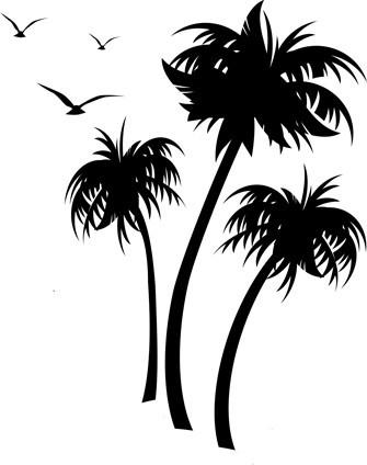 Palmieri si pasari
