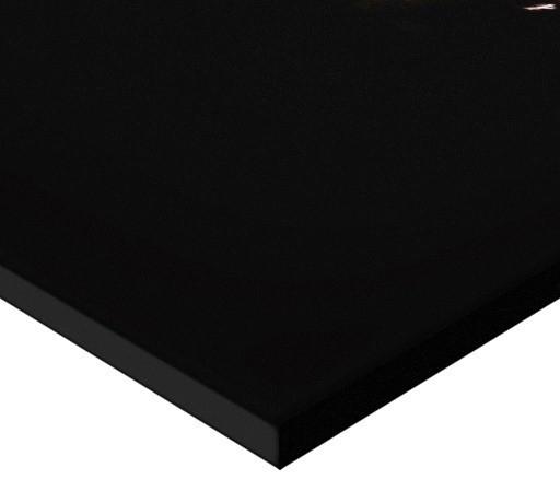 Tablou canvas - caine 02