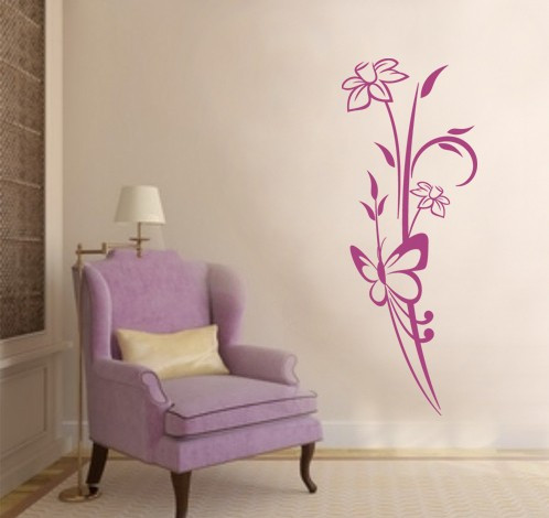 Poze Decor de living 2