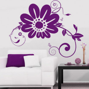 Flori ornamentale