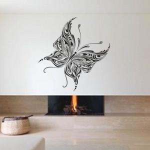Fluture Decorativ