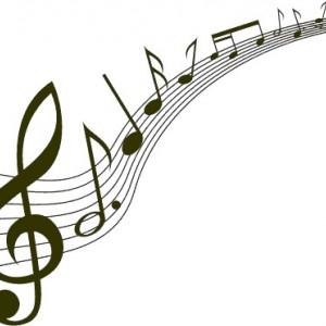 Note muzicale 2