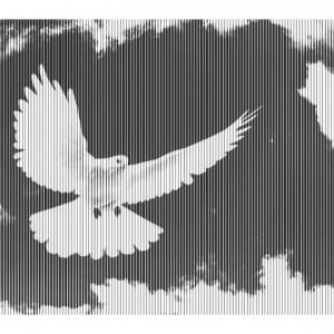 Porumbelul Pacii