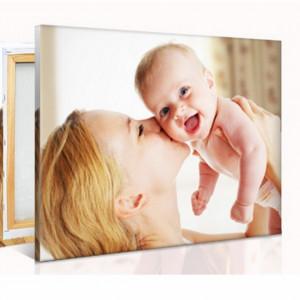 Tablou Canvas Personalizat 90x120 Cm