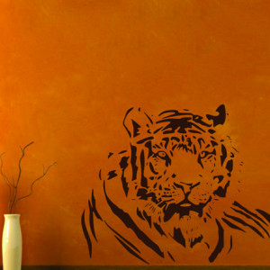 Tigru 03