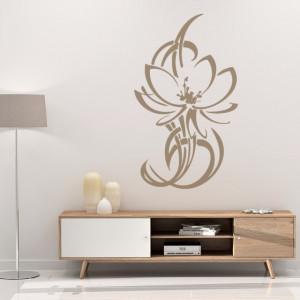 Decor floral 02