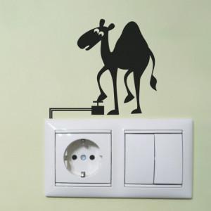 Pachet Stickere pentru Prize - Zoo
