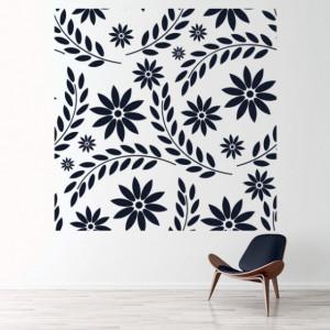 Petals Flowers Design