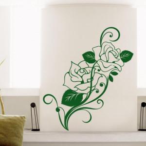 Trandafir 1