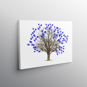 Finger Tree Ares